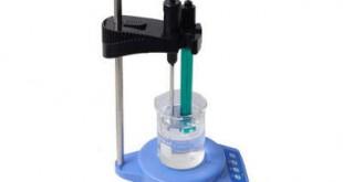 Mini Magnetic Stirrer AMTAST MS-088