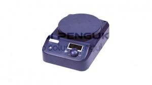 Magnetic Stirrer AMTAST MS-PA
