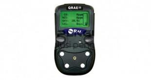 Alat Pendeteksi Gas AMTAST PGM-2400P