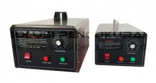 Generator Ozon Portable AMTAST AM-T3