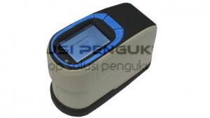 Portabel Spectrophotometer Warna seri AMTAST AMT505B