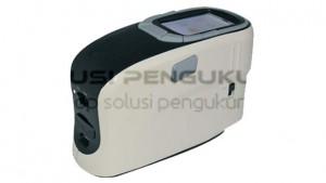 Spektrofotometer Warna AMTAST AMT505A