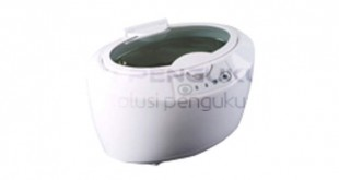 Ultrasonic Cleaner AMTAST CD-2820