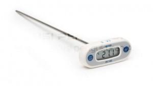 Termometer HANNA HI145-20