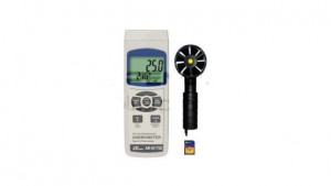 Anemometer Lutron AM-4217SD
