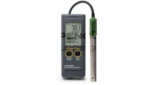 Multiparameter HANNA HI991003
