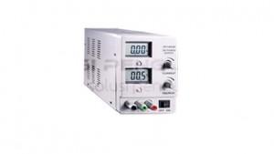 Power Supply AMTAST HY1502D