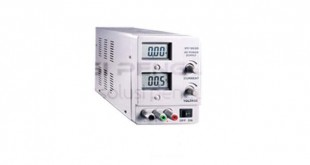 Power Supply AMTAST HY1502D