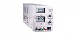 Power Supply AMTAST HY1803D