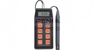 Thermohygrometer HANNA INSTRUMENT HI9564
