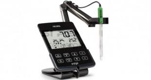 Multiparameter HANNA INSTRUMENT HI2020