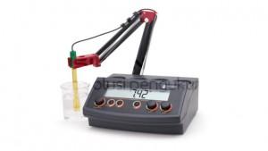 Multiparameter Hanna HI2209
