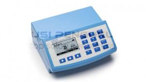 Multiparameter Air Hanna HI83325