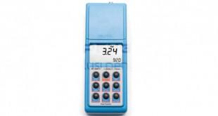 Multiparameter HANNA INSTRUMENT HI93414