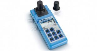 Multiparameter Air HANNA INSTRUMENT HI93102