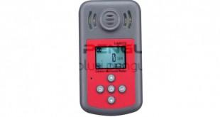 Detektor Gas Uyigao UA6070