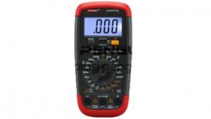 Clamp Meter Digital Uyigao UA4070L