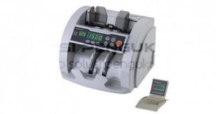 Mesin Penghitung Uang AMTAST KX-993H