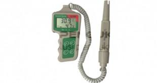 Termometer Hydro Digital AMTAST KL-9856