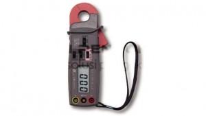 Clamp Meter Digital Lutron DM-6053