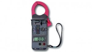 Clamp Meter Digital Lutron DM-6056