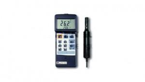 Dissolved Oxygen Meter Lutron DO-5510