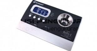 Digital Refraktometer ATAGO RePo 1