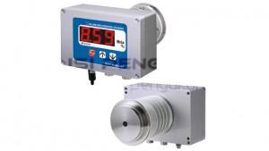 Inline Brix Monitor ATAGO CM 800α