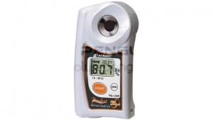 Refraktometer Digital ATAGO PAL LOOP
