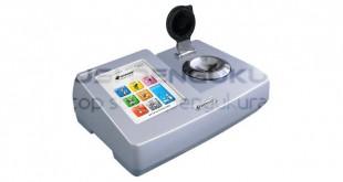 Refraktometer Digital ATAGO RX 9000i