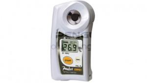 Digital Refraktometer ATAGO PAL S