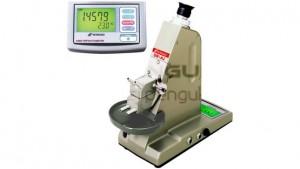 Refraktometer ATAGO DR A1