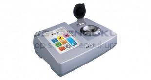 Refraktometer Digital ATAGO RX 7000i