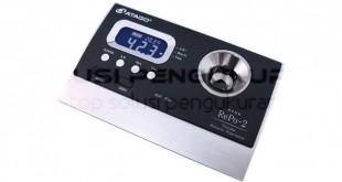Digital Refraktometer ATAGO RePo 2