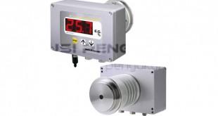 Inline Brix Monitor ATAGO CM 800α EG