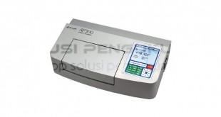 Polarimeter Gula ATAGO AP-300