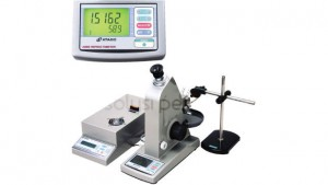 Refraktometer ATAGO DR M2