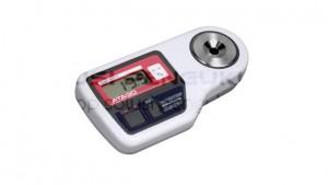 Digital Refraktometer ATAGO PET 109