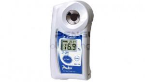 Refraktometer Wine ATAGO PAL 79S