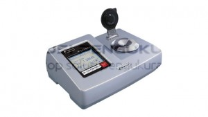 Refraktometer Digital Atago RX 5000α Plus