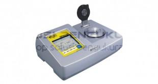 Refraktometer Digital ATAGO RX 007α