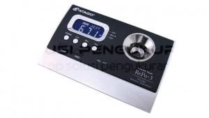 Digital Refraktometer ATAGO RePo 3