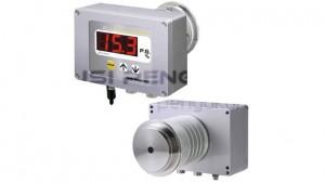 Inline Brix Monitor ATAGO CM 800α PG