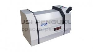 Polarimeter ATAGO POLAX 2L