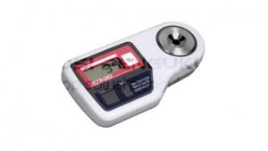 Refraktometer Digital ATAGO PR 100SA