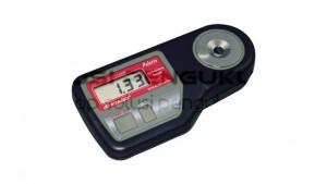 Refraktometer Digital ATAGO PR RI