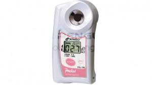 Refraktometer Medis ATAGO PAL 10S