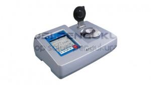 Refraktometer Digital ATAGO RX 5000α