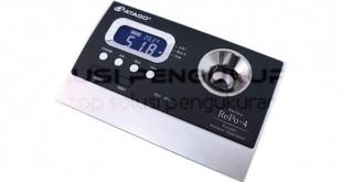 Digital Refraktometer ATAGO RePo 4