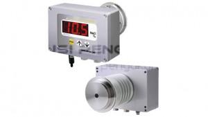 Inline Brix Monitor ATAGO CM 800α SW
